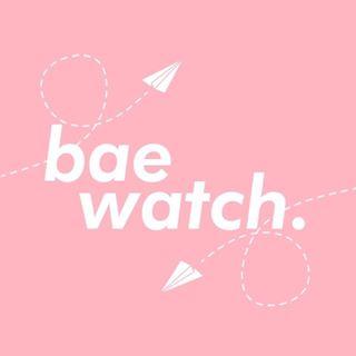 Bae Watch | Toronto YouTubers