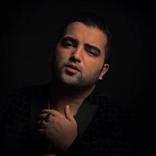 Arsalan Music