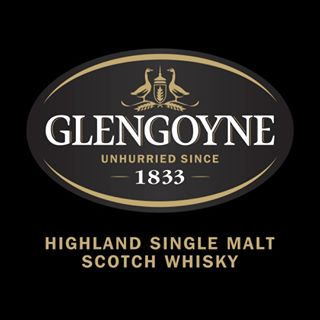 Glengoyne Highland Single Malt
