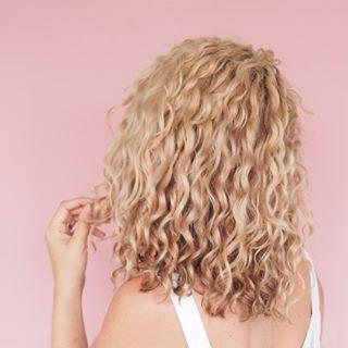 Christina - Hair Romance