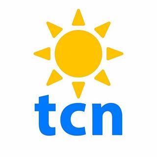 Teresina Comedy News