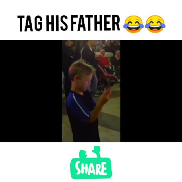 Who's kid is this? 😂 Support our startup @freetemplatestore  #thuglife #thuglifememes #funnymemes #funny #funnyvideos #savage #rekt #owned #vines #rofl #funny #kids #kidsofinstagram #kid #kids #thugkid #funnykids #funny #funnyvideos #kingofthuglife
