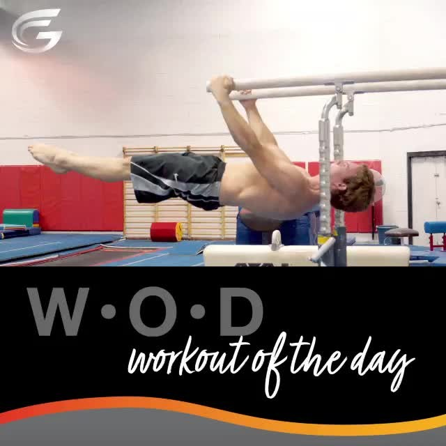 We'd love your feedback on the Workouts of the Day posted in our stories! We will post one every Monday, Tuesday, Thursday and Friday! .⠀ .⠀ GET FIT. ANYTIME. ANYWHERE. 🔥 Check the link in our Bio for All Access to our courses.⠀ .⠀ #gymnasticbodies #GST #gbbuilt #christophersommer #training #beast #workhardplayhard #bodyweight #calisthenics #coaching #exercise #fit #fitfam #fitness #flexibility #gymmotivation #gymnastics #gymtime #handstand #health #homeworkout #mobility #muscleup #strengthandconditioning #yoga#WODs