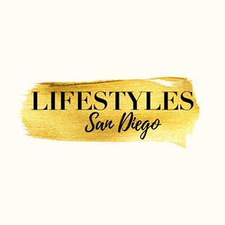 Lifestyles San Diego