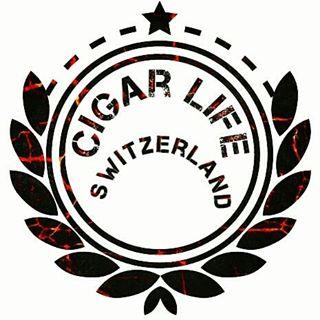 🇨🇭 Cigar Life Switzerland 🇨🇭