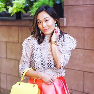 Mary Gui
