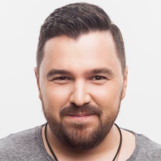 Дмитрий Шпеньков
