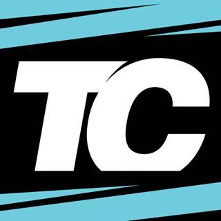 TunerCult® CAR GIVEAWAY
