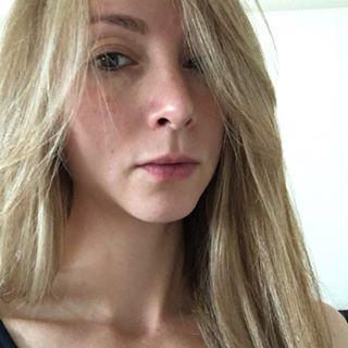 Isabella Nian