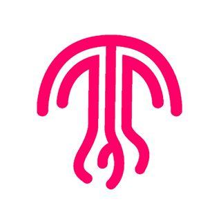 Medusa Mexico Oficial