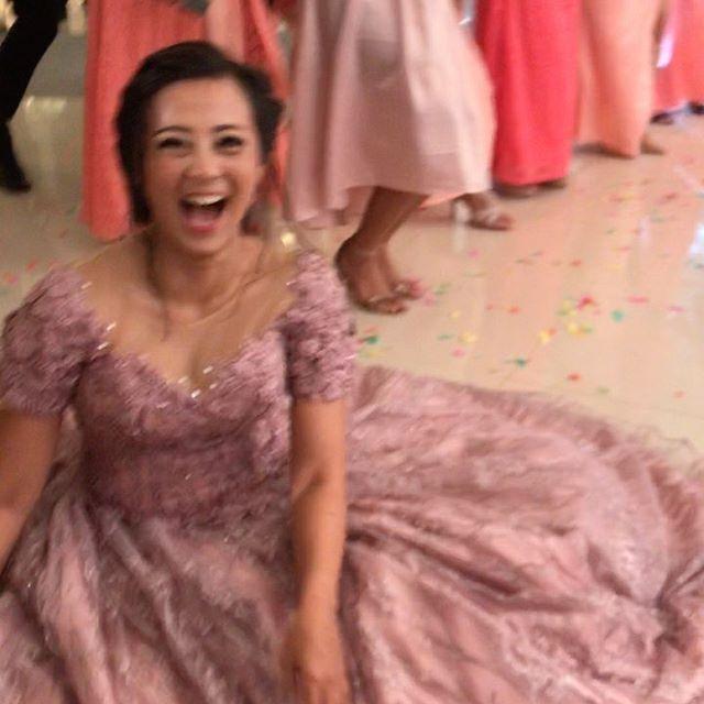 Chelzea Nail Wedding !!!