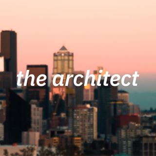 TheArchitectBeats 💰