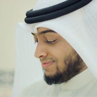 أحمد بن عبدالعزيز النفيس