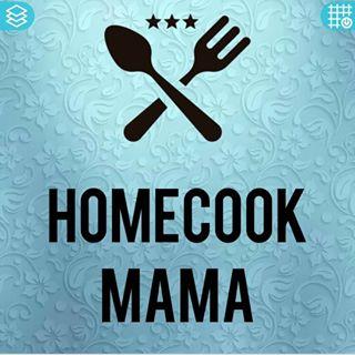 JulieAnn   Homemade Food