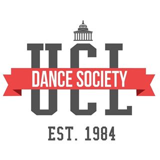 UCL Dance Society