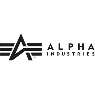 Alpha Industries Europe