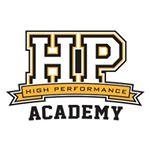 High Performance Academy
