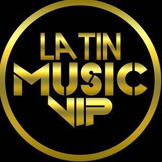 Latin Music Vip