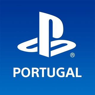PlayStation Portugal