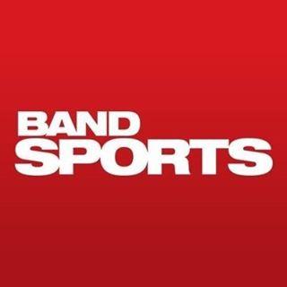 BandSports