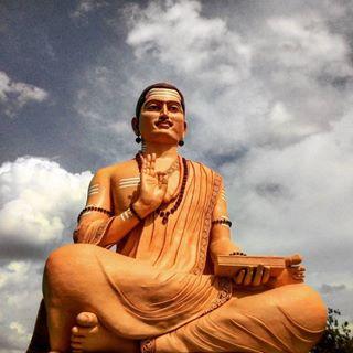ಲಿಂಗಾಯತ ಧರ್ಮ| Lingayata Dharma