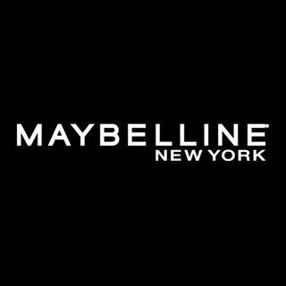 Maybelline NY Россия