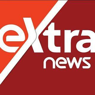 Extranewstv