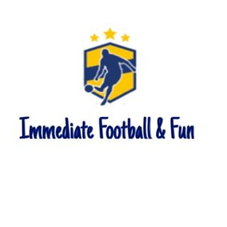 Immediate Football & Fun