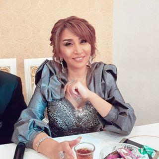 Elnarə Abdullayeva..🇦🇿