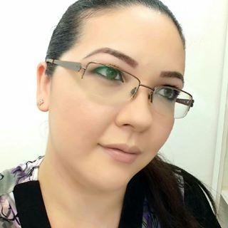 Rosana Takara