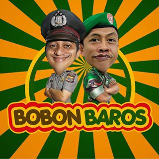 Subscribe YT Bobon Official