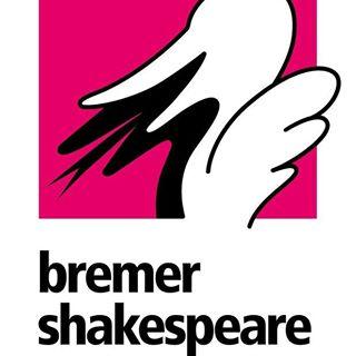 bremer shakespeare company