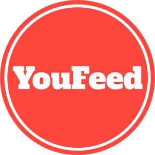 YouFeed