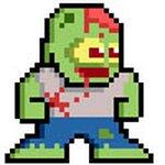 Zombie Corps
