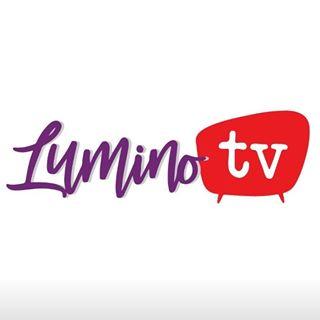 Lumino TV@Matic