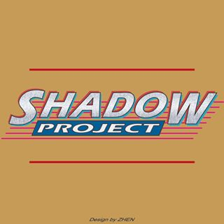 $hadow Project