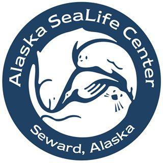 Alaska SeaLife Center