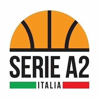 SerieA2Italia