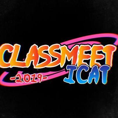 Classmeet 2k19