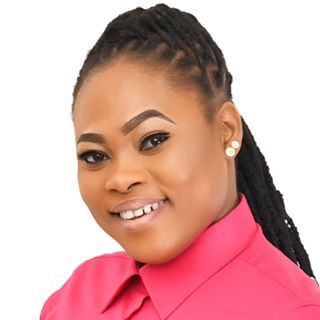 Joyce Blessing Unbreakable