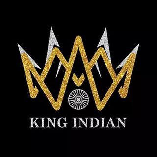 King Indian