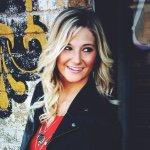 Kelci Paige