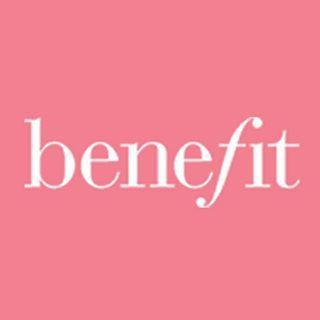 Benefit Cosmetics Korea