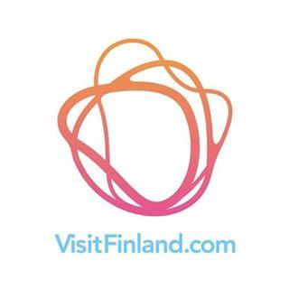 VisitFinland