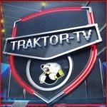 TraktorTV