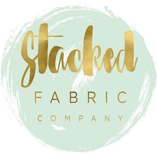 Stacked Fabric Company