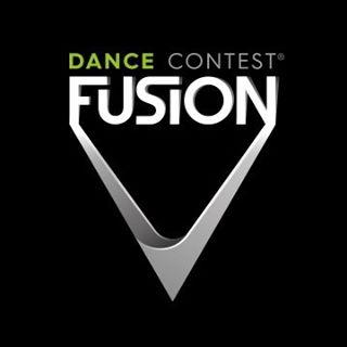 Fusion Dance Contest®