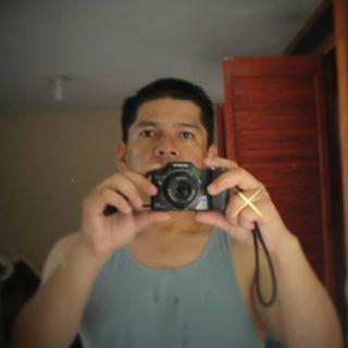 T3er Tipo Antonio