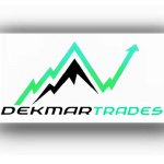 DekmarTrades via TradeCaster