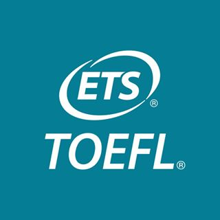 The TOEFL® Test: Official Page